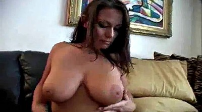Movie, Movies, Masturbate, Housewife, Milf big tits