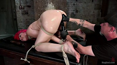 Paige, Training of o, Sex slave