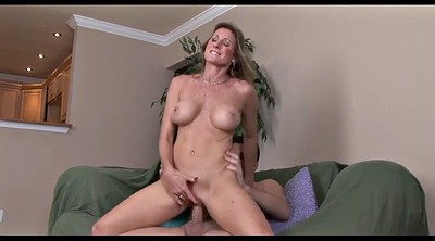 Jodi, Milf mature, Jody, Blonde mature