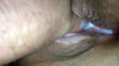 Creamy pussy, Creamy pussies, Wife creampie, Creampie wife