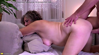 Hairy granny, Hairy milf, Mature hairy, Milf and young, Hairy young, Granny young