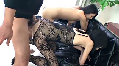 Japanese anal, Japanese ass, Big ass, Japanese close up, Doggy style anal, Asian threesome