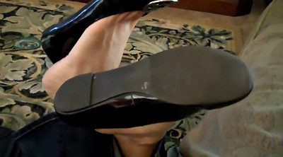 Sole, Mom pov, Under, Moms pov, Sneak, Pov mom