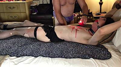 Caught, Punished, Punish, Gay sissy, Gay caught
