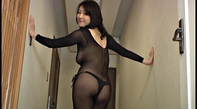 Japanese bbw, Japanese mature, Japanese stock, Mature stockings, Mature japanese, Japanese stockings