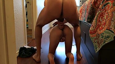 Young anal, Anal amateur