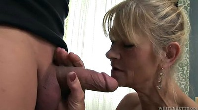 Granny anal, Lady, Old anal, Anal grannies
