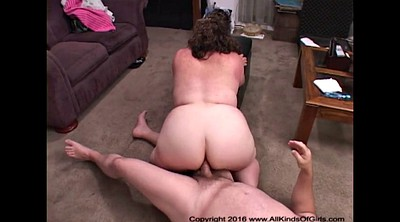 Mature anal, Mom anal, Amateur mom, Shorts, Bbw mom, Amateur anal