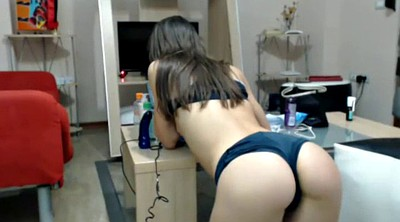 Webcam, Webcam milf