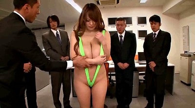 Japanese office, Japanese big tits, Japanese big, Busty japanese, Japanese officer, Japanese busty