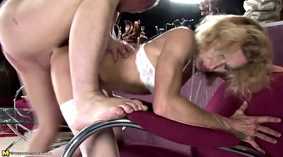Mom anal, Granny anal, Anal granny, Anal mature, Milf and young, Anal mom