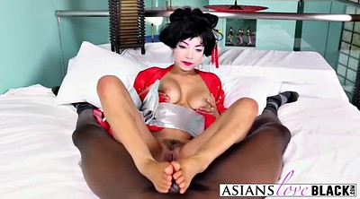 Footjob, Asian footjob, Sexy, Footjob asian, Foot asian