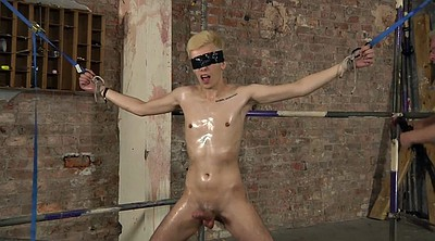 Old gay, Whip, Whipped, Boys, Sperm, Bondage boy