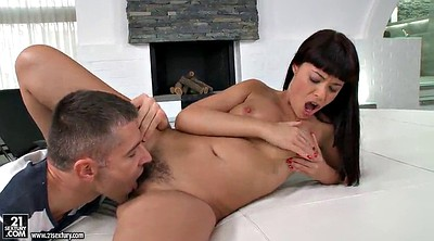 Handjob, Orgasm, Ava dalush, Great, Hairy gay