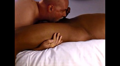 Daddy, Black cock