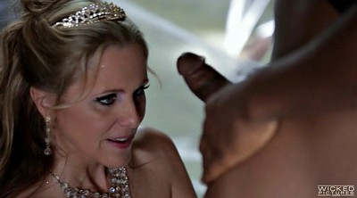 Julia ann, Julia, Princess, Anne