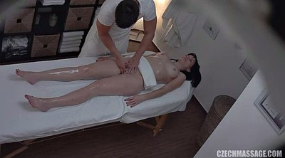 Czech massage, Czech, Czech massage anal