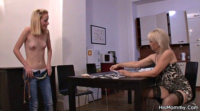 Old granny, Old and young lesbian, Mature and young lesbians, Granny seduce