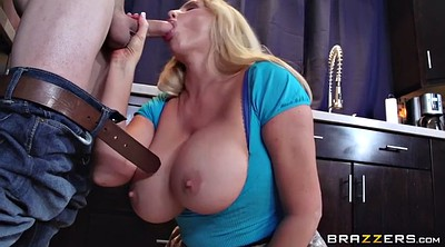 Karen fisher, Mature boy, Karen