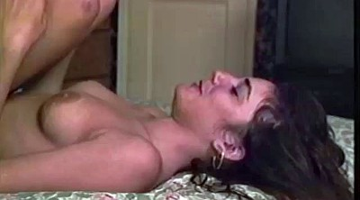Hairy anal, Anal young