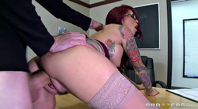 Teacher and student, Student and teacher, Teacher and students, Teacher fuck student, Monique alexander, Fucking teacher