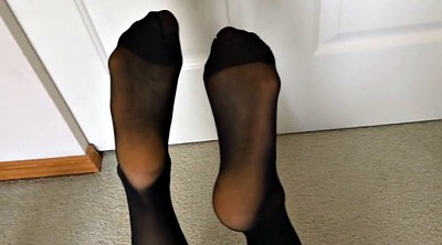Asian foot, Nylon feet, Asian feet, Feet nylon, Nylons feet, Asian nylon