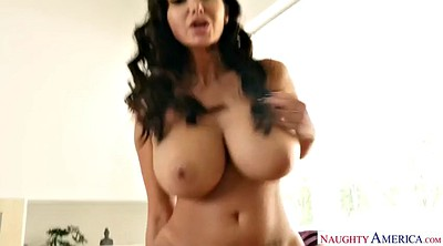 Housewife, Ava addams