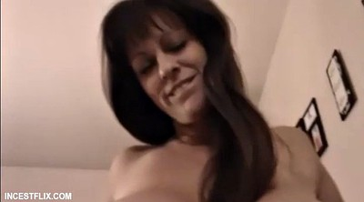 Mom and son, Taboo, Family, Son and mom, Fantasy, Creampie mom