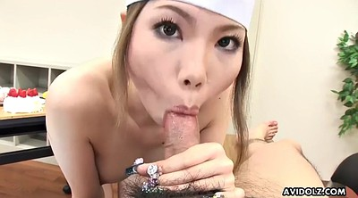 Pissing, Japanese blowjob, Japanese pissing, Big cook