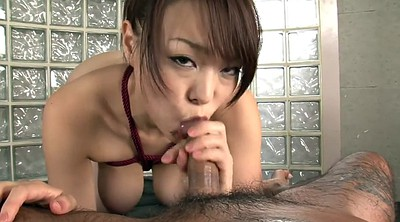Japanese foot, Japanese busty, Japanese slut, Busty japanese