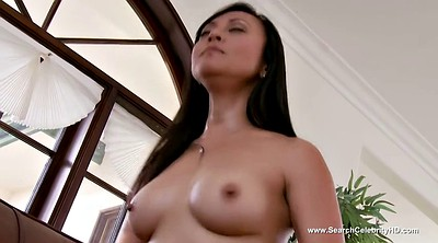 Japanese milf, Celebrity, Milf riding, Milf japanese, Mature japanese