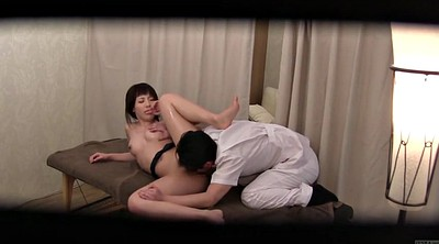 Japanese massage, Oral, Asian massage