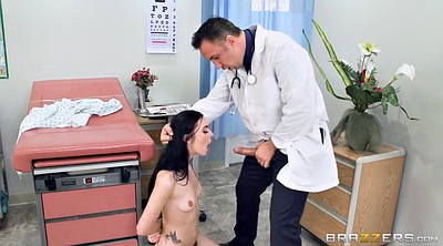 Marley brinx, Big dick