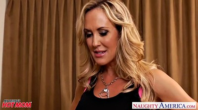 Brandi love, Busty mom, Brandy, Brandi, Big tits mom