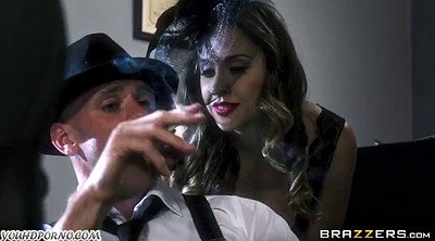 Johnny sins, Retro, Chanel preston, Retro mature, Vintage mature, Vintage retro