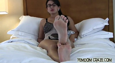 Bdsm, Sole, Foot sole