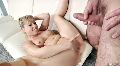 Face, Squirting, Face squirt, Zoey monroe, Zoey