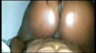 Bootys, Ebony big booty, Bbw latina, Knock, Black booty, Bbw latin