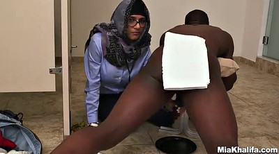 Milk, Milking, Mmf, Two, Mmf amateur, Double handjob