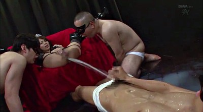 Japan, Squirt, Japanese milk, Japanese femdom, Asian milk, Japanese squirting