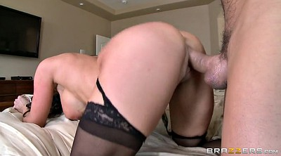 Stockings, Milf stocking, Lust kendra, Kendra lust