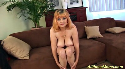 Solo mature, Hairy mature solo, Hairy mature, Czech mature, Chubby hairy solo