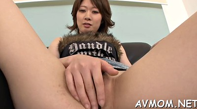 Japanese mom, Mature japanese, Mom japanese, Asian mom, Japanese need