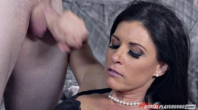 India summer, India, Indian blowjob, Indian guy