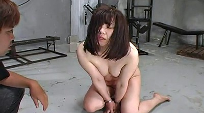 Waxing, Wax, Spanke, Asian spanking, Teen spanked, Asian spank