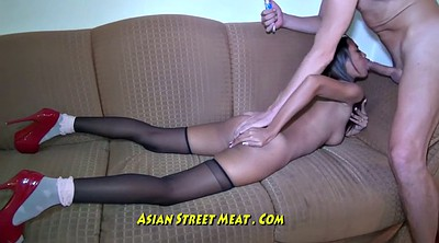 Asian anal, Thai anal, Young anal, Pure, Petite asian, Anal thai