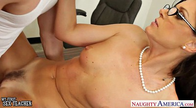 India summer, Indian teacher, India