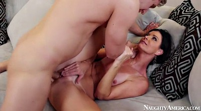 India, Indian wife, India wife, India summer