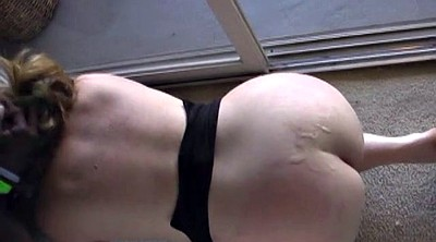 White bbw, Mature gangbang, Mature ass