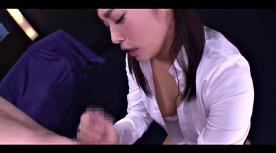 Japanese group, Japanese group sex, Japanese facial, Asian college